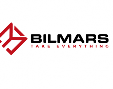 Лого за BILMARS