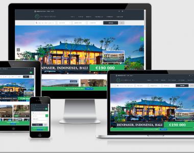 Онлайн Real Estate платформа на MyPropertiesBG